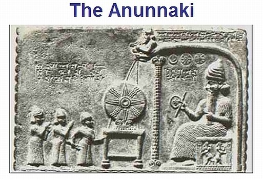 ANNUNAKI-RECORDS-06