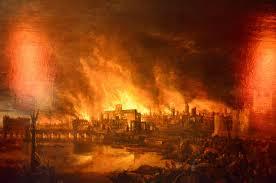 Romeburning.jpg