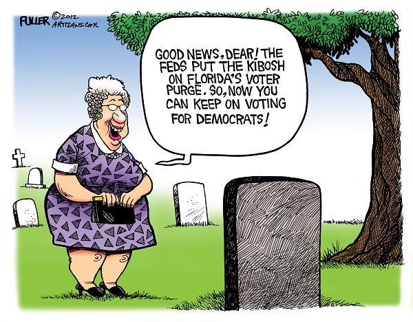 fuller_voter_fraud