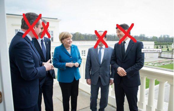 lastglobaliststanding