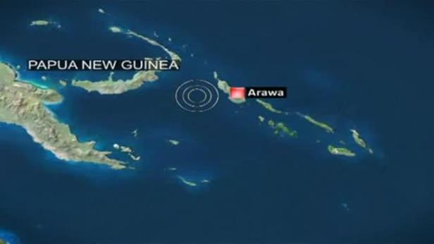 papuanewquinea-7-9earthquake