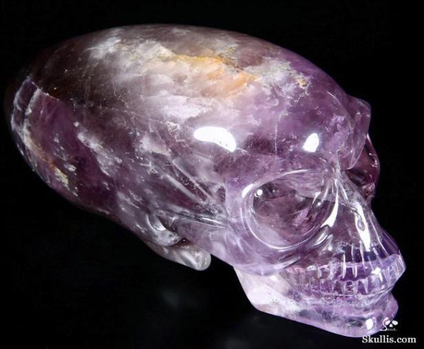 Amethyst-Crystal-Skull-ET